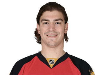 Peter Mueller