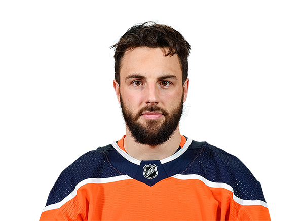 Derick Brassard Stats, News, Videos, Highlights, Pictures ...