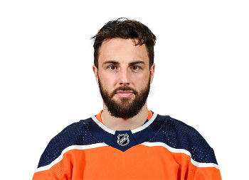 Derick Brassard