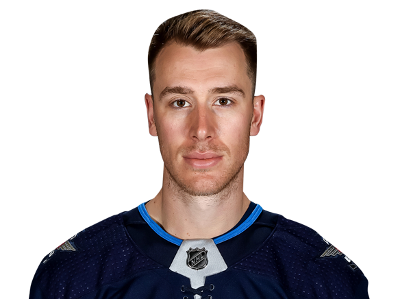 Shawn Matthias Stats, News, Videos, Highlights, Pictures