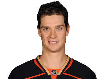 Mason Raymond