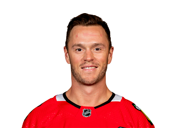 jonathan toews stats news videos highlights pictures bio