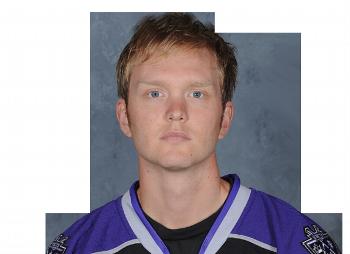 Erik Ersberg