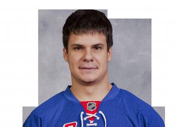 Pavel Valentenko