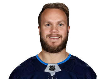 Tobias Enstrom