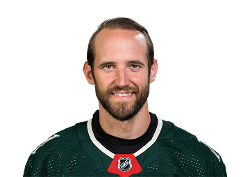 Alex Goligoski