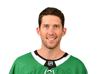 Ben Bishop