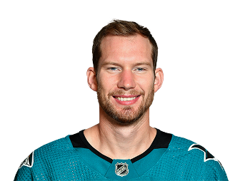 James Reimer