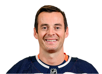 Derek Ryan Stats, News, Videos, Highlights, Pictures, Bio - Calgary