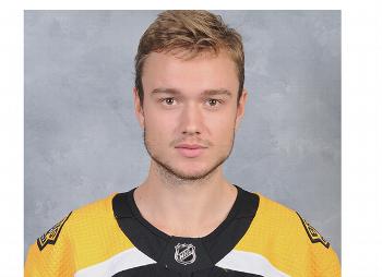 Jakob Forsbacka Karlsson