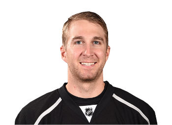 Jeff Zatkoff - Photo Courtesy of espn.com