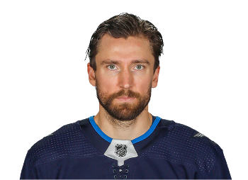 Blake Wheeler