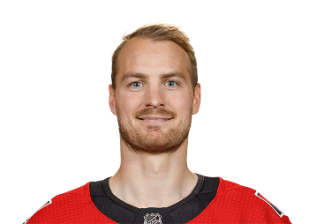 Mikkel Boedker