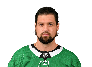 Jamie Benn