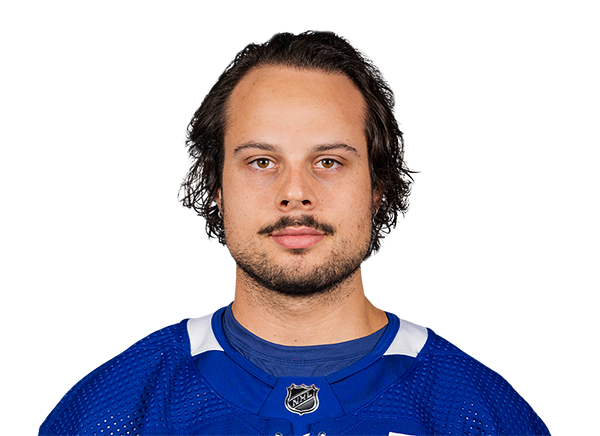 IMAGE(http://a.espncdn.com/combiner/i?img=/i/headshots/nhl/players/full/4024123.png)