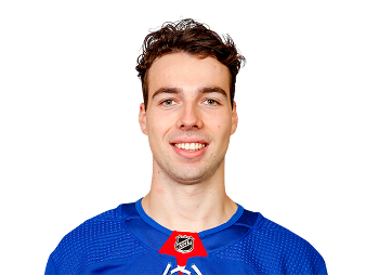 c4d941ba4f1 Filip Chytil Stats, News, Videos, Highlights, Pictures, Bio - New ...