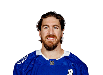 Ryan McDonagh