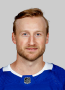Stamkos