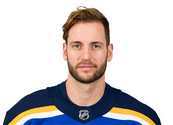 Marco Scandella Stats, News, Videos, Highlights, Pictures