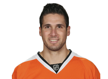 Chris VandeVelde