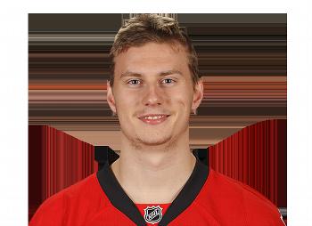 Jakub Culek