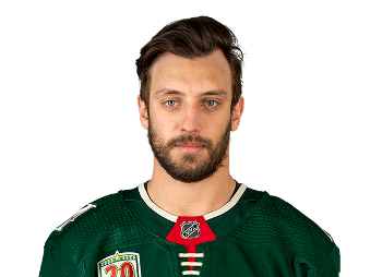 Gabriel Dumont - Photo Courtesy of ESPN.com