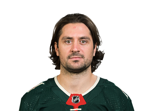 Mats Zuccarello Stats News Videos Highlights Pictures