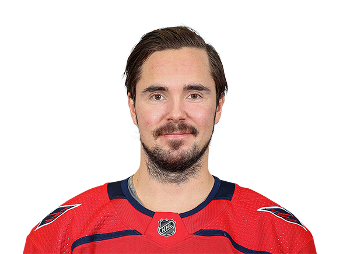 Marcus Johansson