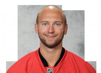 Brian Rafalski