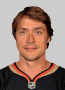 Selanne
