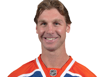 Ryan Smyth