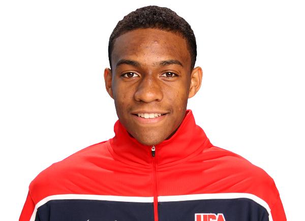 PROSPECT CENTRAL: High School Basketball: 2011-12 Pre-Season All ... Jabari Parker Simeon