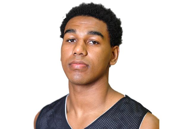 Matt Jones (basketball) Matt Jones Basketball Recruiting Player Profiles ESPN