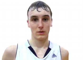 separation shoes b9bb1 48c8c Sam Dekker - Basketball Recruiting - Player Profiles - ESPN