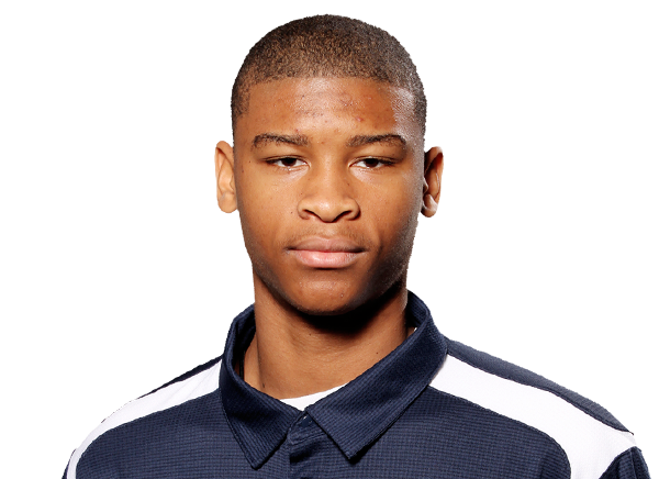 PROSPECT CENTRAL: High School Basketball: 2011-12 Pre-Season All ... Jabari Parker Shooting
