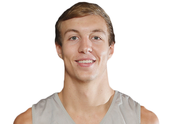 Luke Kennard - Basketball Recruiting - Player Profiles - ESPN