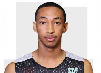 lucha Comenzar Biblioteca troncal  Jordan McLaughlin - Basketball Recruiting - Player Profiles - ESPN