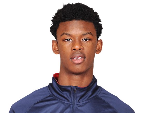 Franklin Howard Basketball Recruiting Player Profiles Espn