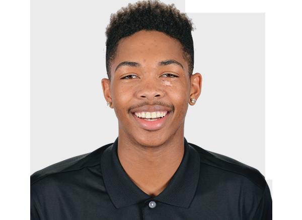 Brandon Ingram - Basketball Recruiting - Player Profiles ...