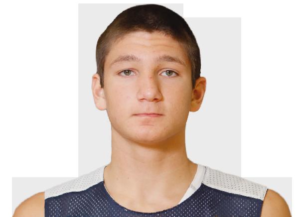 Grayson allen basketball recruiting player profiles espn
