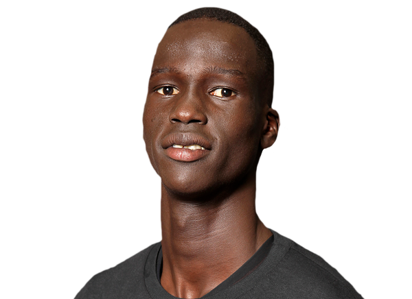 The Mystery Big Men of the 2016 NBA Draft: Thon Maker and ...