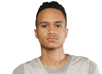 A.J. Turner - Basketball Recruiting - Player Profiles - ESPN