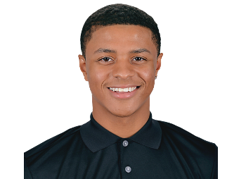 Anthony Cowan - Basketball Recruiting - Player Profiles - ESPN