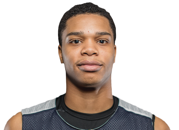 Image result for miles bridges