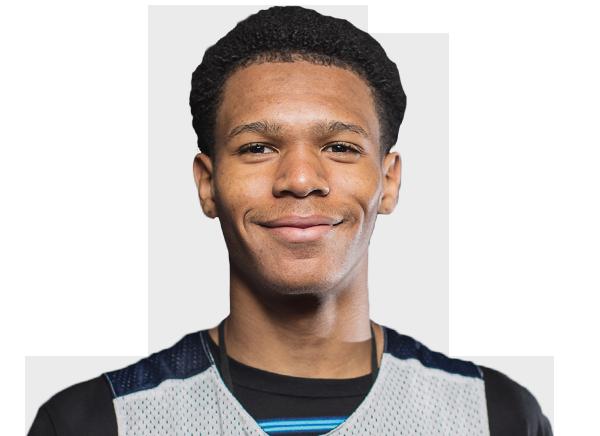 Trevon Duval Basketball Recruiting Player Profiles Espn