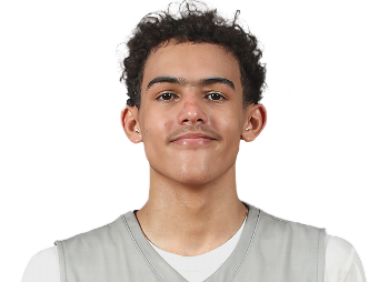 trae young - photo #34