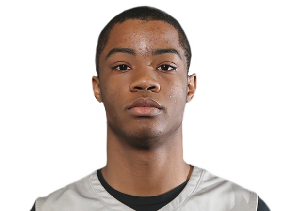 Image Result For Cassius Stanley
