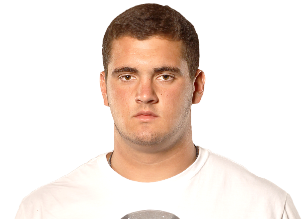 Austin Golson