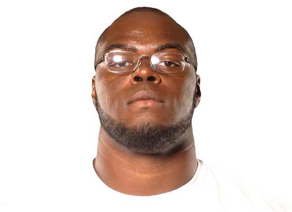 A'Shawn Robinson