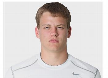 Football Recruiting - Joe Burrow - Player Profiles - ESPN